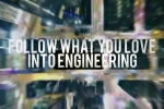 Embedded thumbnail for This is Engineering